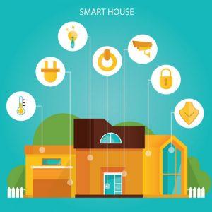 home-automation-dubai-smart-homes-uae