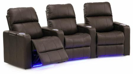 home-cinema-seating-dubai