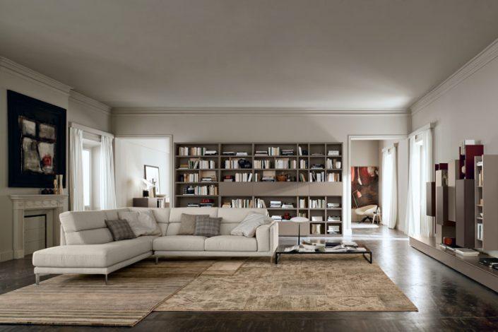indoor-living-area