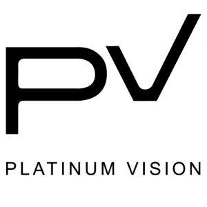Platinum Vision